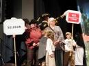 Festakt-1200Jahre-Bad-Saulgau-2019-03-16-Bodensee-Community-seechat_de-_67_.JPG