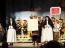 Festakt-1200Jahre-Bad-Saulgau-2019-03-16-Bodensee-Community-seechat_de-_68_.JPG