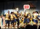 Festakt-1200Jahre-Bad-Saulgau-2019-03-16-Bodensee-Community-seechat_de-_79_.JPG