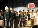 Festakt-1200Jahre-Bad-Saulgau-2019-03-16-Bodensee-Community-seechat_de-_86_.JPG