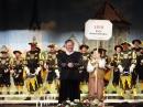 Festakt-1200Jahre-Bad-Saulgau-2019-03-16-Bodensee-Community-seechat_de-_91_.JPG