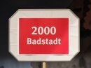 Festakt-1200Jahre-Bad-Saulgau-2019-03-16-Bodensee-Community-seechat_de-_93_.JPG
