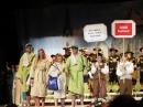 Festakt-1200Jahre-Bad-Saulgau-2019-03-16-Bodensee-Community-seechat_de-_94_.JPG