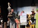 Festakt-1200Jahre-Bad-Saulgau-2019-03-16-Bodensee-Community-seechat_de-_95_.JPG