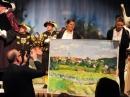 Festakt-1200Jahre-Bad-Saulgau-2019-03-16-Bodensee-Community-seechat_de-_96_.JPG