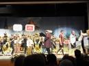 Festakt-1200Jahre-Bad-Saulgau-2019-03-16-Bodensee-Community-seechat_de-_98_.JPG