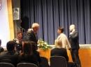 Festakt-1200Jahre-Bad-Saulgau-2019-03-16-Bodensee-Community-seechat_de-_9_.JPG