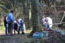 Pfaditage-grenchen-2019-03-23-Bodensee-Community-SEECHAT_DE-_24_.JPG