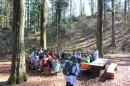 xPfaditage-grenchen-2019-03-23-Bodensee-Community-SEECHAT_DE-_1_.JPG