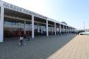 IBO--Messe-Friedrichshafen-24-03-2019-Bodensee-Community-SEECHAT_DE-3H4A3037.JPG