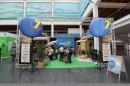 IBO--Messe-Friedrichshafen-24-03-2019-Bodensee-Community-SEECHAT_DE-3H4A3039.JPG