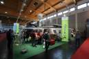 IBO--Messe-Friedrichshafen-24-03-2019-Bodensee-Community-SEECHAT_DE-3H4A3040.JPG