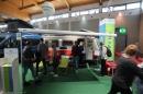 IBO--Messe-Friedrichshafen-24-03-2019-Bodensee-Community-SEECHAT_DE-3H4A3041.JPG