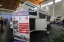 IBO--Messe-Friedrichshafen-24-03-2019-Bodensee-Community-SEECHAT_DE-3H4A3046.JPG