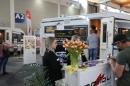 IBO--Messe-Friedrichshafen-24-03-2019-Bodensee-Community-SEECHAT_DE-3H4A3047.JPG