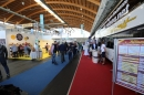 IBO--Messe-Friedrichshafen-24-03-2019-Bodensee-Community-SEECHAT_DE-3H4A3072.JPG