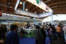 IBO--Messe-Friedrichshafen-24-03-2019-Bodensee-Community-SEECHAT_DE-3H4A3073.JPG