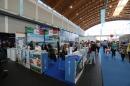 IBO--Messe-Friedrichshafen-24-03-2019-Bodensee-Community-SEECHAT_DE-3H4A3077.JPG