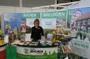 IBO--Messe-Friedrichshafen-24-03-2019-Bodensee-Community-SEECHAT_DE-3H4A3084.JPG