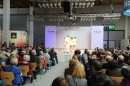 IBO--Messe-Friedrichshafen-24-03-2019-Bodensee-Community-SEECHAT_DE-3H4A3154.JPG