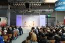 IBO--Messe-Friedrichshafen-24-03-2019-Bodensee-Community-SEECHAT_DE-3H4A3156.JPG