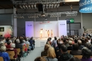 IBO--Messe-Friedrichshafen-24-03-2019-Bodensee-Community-SEECHAT_DE-3H4A3159.JPG
