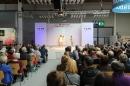 IBO--Messe-Friedrichshafen-24-03-2019-Bodensee-Community-SEECHAT_DE-3H4A3161.JPG