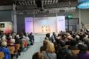 IBO--Messe-Friedrichshafen-24-03-2019-Bodensee-Community-SEECHAT_DE-3H4A3162.JPG