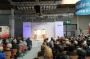 IBO--Messe-Friedrichshafen-24-03-2019-Bodensee-Community-SEECHAT_DE-3H4A3163.JPG