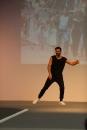 IBO--Messe-Friedrichshafen-24-03-2019-Bodensee-Community-SEECHAT_DE-3H4A3184.JPG