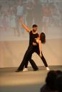 IBO--Messe-Friedrichshafen-24-03-2019-Bodensee-Community-SEECHAT_DE-3H4A3189.JPG
