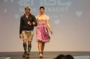 IBO--Messe-Friedrichshafen-24-03-2019-Bodensee-Community-SEECHAT_DE-3H4A3198.JPG
