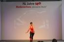 IBO--Messe-Friedrichshafen-24-03-2019-Bodensee-Community-SEECHAT_DE-3H4A3236.JPG
