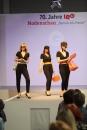 IBO--Messe-Friedrichshafen-24-03-2019-Bodensee-Community-SEECHAT_DE-3H4A3316.JPG