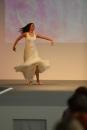 IBO--Messe-Friedrichshafen-24-03-2019-Bodensee-Community-SEECHAT_DE-3H4A3321.JPG