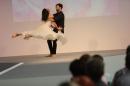 IBO--Messe-Friedrichshafen-24-03-2019-Bodensee-Community-SEECHAT_DE-3H4A3326.JPG