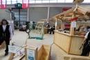 IBO--Messe-Friedrichshafen-24-03-2019-Bodensee-Community-SEECHAT_DE-3H4A3662.JPG
