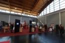 IBO--Messe-Friedrichshafen-24-03-2019-Bodensee-Community-SEECHAT_DE-3H4A3663.JPG