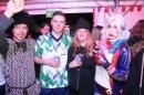 xPanikball-Ermatingen-2019-03-29-Bodensee-Community-seechat_DE-_58_.JPG