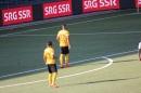 BSC-Young-Boys-YB-FS-1879-SG-ST-Gallen-2019-03-2019-SEECHAT_DE-_106_.JPG