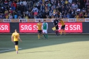 BSC-Young-Boys-YB-FS-1879-SG-ST-Gallen-2019-03-2019-SEECHAT_DE-_107_.JPG