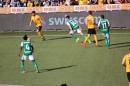 BSC-Young-Boys-YB-FS-1879-SG-ST-Gallen-2019-03-2019-SEECHAT_DE-_108_.JPG