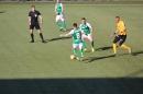 BSC-Young-Boys-YB-FS-1879-SG-ST-Gallen-2019-03-2019-SEECHAT_DE-_125_.JPG
