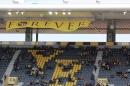 BSC-Young-Boys-YB-FS-1879-SG-ST-Gallen-2019-03-2019-SEECHAT_DE-_12_.JPG