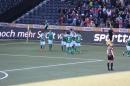 BSC-Young-Boys-YB-FS-1879-SG-ST-Gallen-2019-03-2019-SEECHAT_DE-_131_.JPG