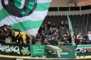 BSC-Young-Boys-YB-FS-1879-SG-ST-Gallen-2019-03-2019-SEECHAT_DE-_18_.JPG
