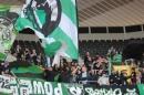 BSC-Young-Boys-YB-FS-1879-SG-ST-Gallen-2019-03-2019-SEECHAT_DE-_19_.JPG