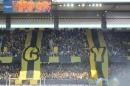 BSC-Young-Boys-YB-FS-1879-SG-ST-Gallen-2019-03-2019-SEECHAT_DE-_22_.JPG