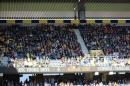 BSC-Young-Boys-YB-FS-1879-SG-ST-Gallen-2019-03-2019-SEECHAT_DE-_24_.JPG