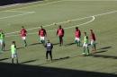 BSC-Young-Boys-YB-FS-1879-SG-ST-Gallen-2019-03-2019-SEECHAT_DE-_9_.JPG